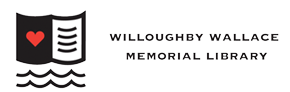 Willoughby Wallace Memorial Library